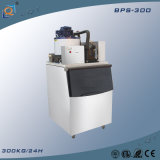 Professional Manufacturer of Flake Ice Machine