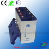 Lead-Acid Battery 2V 1000ah with 15 Years Lifetime
