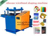 Silicone Bakeware Kitchenware Moulding Machine