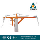Parapet Clamp for Zlp Srp Suspended Working Platform