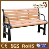 Professional for Outdoor Garden Bench 1500X610X750mm