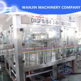 Cgf Series Drinking Water Bottle Filling Machine (CGF)