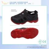 EVA Shoes Men Sport Casual, Shoes Sport Sneaker