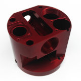 Precise CNC Machining Parts at Competitive Price