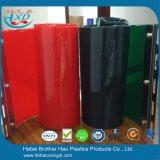 Manufacturer Whole Sale Welding Flexible PVC Screen Strip Curtain