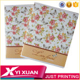 School Stationery Writing Pads Classmate Exercise Notebook