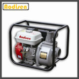 Self-Priming Pump/Mini Pump/Gasoline Pump/Engine Pump