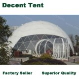 Decent Dome Tent for Business Party Meeting Tent