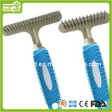 Pet Grooming Dog Pet Brush