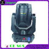 DJ Disco Animation 4W Full Color RGB Moving Head Laser Light
