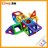 Popular Wholesale Magnetic Toys Producer