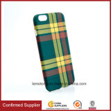Customised Phone Covers Water Transfer Printing Soft TPU Phone Case