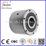 Mz-G Cam Clutch Bearing Used as Backstop for Industrial Machinery