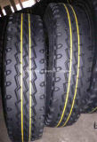Commercial Wholesale Heavy Duty TBR Radial Bus Truck Tyre 1200r20