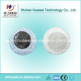 Bian-Stone Needle Body Slimming Patch Lost Weight Plaster Slim Patch