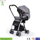 2017 China Baby Stroller Manufacturer Baby Stroller
