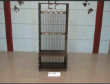 Rattan Easy to Receive Hangers