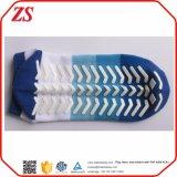 Wholesale Custom Anti Slip Kids Jump Trampoline Grip Cotton Socks