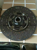 Truck Clutch Disc for Volvo Hino OE 1861437236