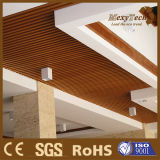 Modern Material WPC Ceiling Designs for House
