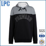 Fashion Sports City Cusual Hoodies