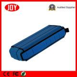China Wholesale Wireless Bluetooth Portable Surround Waterproof Speaker
