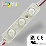 Y/R/G/B/W 3PCS 5630 SMD High Power LED Module