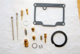 Gt750 Carb Carburetor Rebuild Repair Kit Set