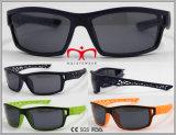 Fashion Sport Sunglasses for Unisex (WSP610728)