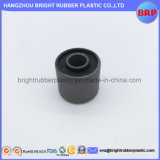 Wholesale Car Accessories Rubber Bushing