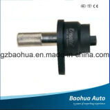 for 150504 VW, Audi Camshaft Timing Alignment Tool (1.2FSI)