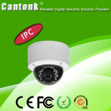 CCTV Supplier 4MP 5X Af Starvis HD-IP Dome Camera (KIP-DH20)
