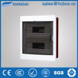 Lgd-24ways Enclosure Box Electircal Box Distribution Box Flush Distribution Box