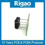 Tablet PC Mother Board/PCBA, PCB Assembly Service