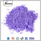 Cosmetic Grade Manganese Violet Pigment