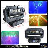 Moving Head 15PCS 3X5 LED Phantom Moving Head Light