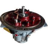 Zt22 Air End Atlas Copco Air Compressor Parts