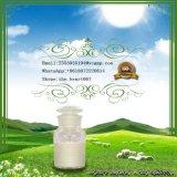 Purity: 99% Good Quality Enrofloxacin Lactate CAS No.: 931066-01-2