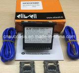 Italy Original Eliwell Temperature Controller (ICPlus902, IDPlus961, IDPlus971, IDPlus974)