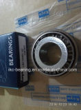 Koyo NSK NTN Taper Roller Bearings Lm11749/10 Lm11749 Lm11710 Auto Parts of Toyota, KIA, Hyundai, Nissan