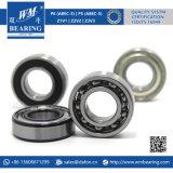ISO/Ts16949 Certficate Factory Gcr15 Chrome Steel Ball Bearing (6004)