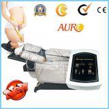 Au-7006 Lymphatic Detoxification Slimming Machine