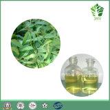 Hot Product Pure Eucalyptus Essential Oil, Cineole 80%, Flavor Oil