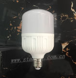 LED Bulb T80 Lamp Light LED Bulb