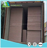 New Fire-Retardant Color Steel EPS Sandwich Wall Panel