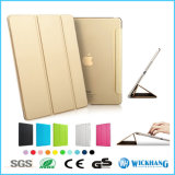 Magnetic Leather Smart Cover Case for Apple iPad Air PRO