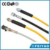 Fy-Jh Series High quality High Pressure Hydraulic Hose
