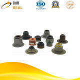 China Hot Sell Motorcycle Engine Valve Oil Seal