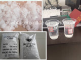 96% 99% High Purity Sodium Hydroxide Caustic Soda Flakes