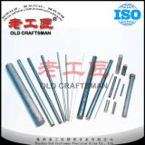 Tungsten Carbide Brazing Rods